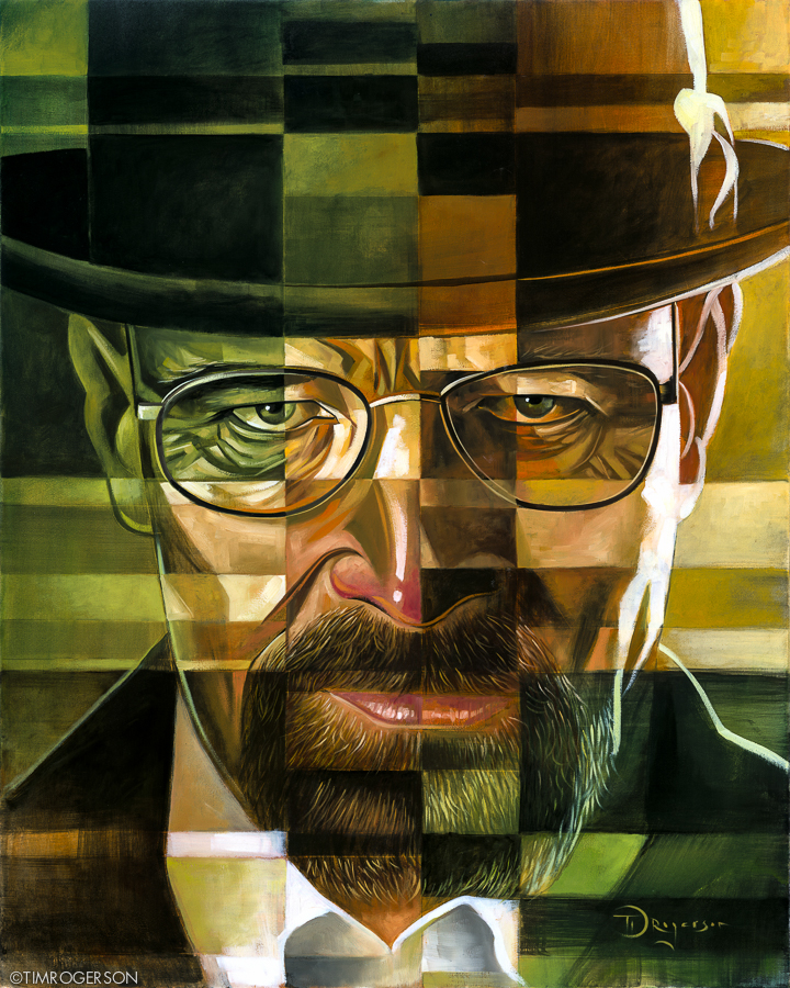 The Wrath of Heisenberg.jpg