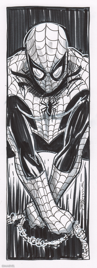 Spider-Man Ink.jpg