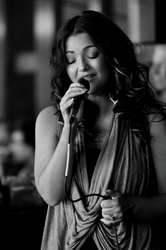 Deanne-Matley-Music-Wedding-Singer-Calgary-1.jpg