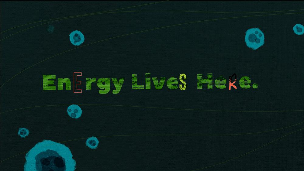 energyLives_02.jpg