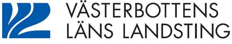 VLL logo.JPG