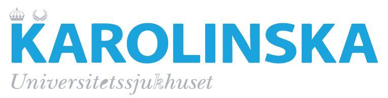 karolinska logo.JPG