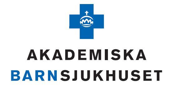 akademiska logo.JPG