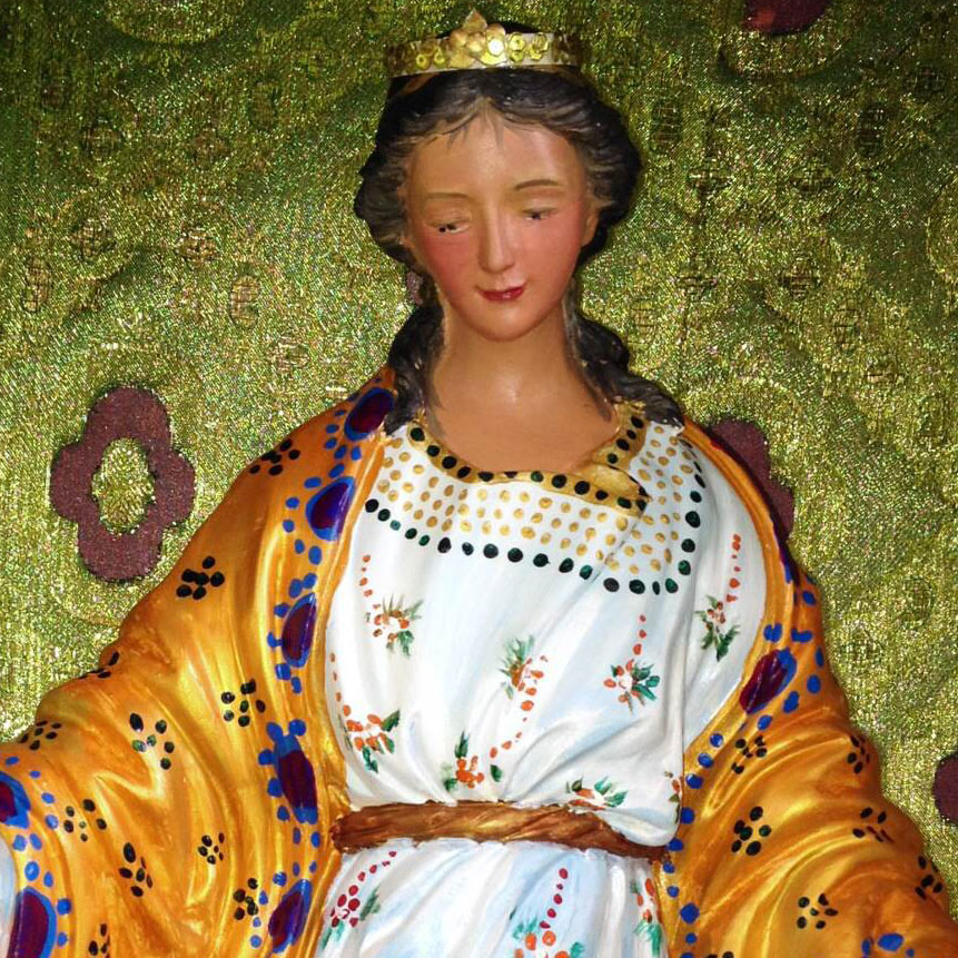 OurLadyofSmiles_Detail6.jpg