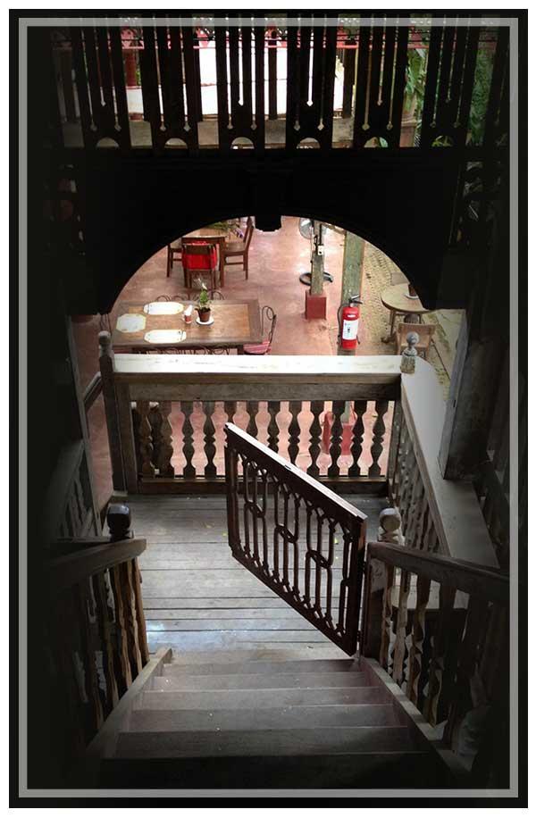 BNB-Stairs.jpg