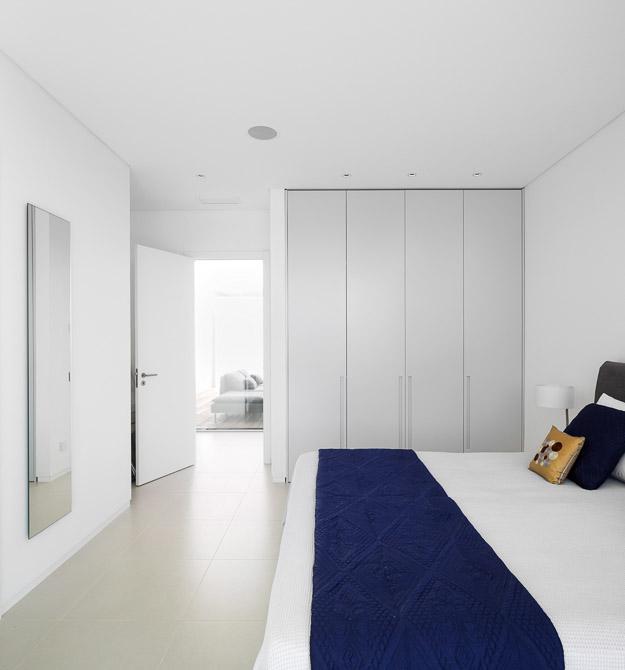 11 Bedroom 3 - 131.jpg