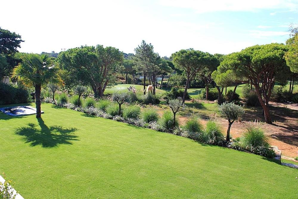 villa-quinta-do-lago_009_2400_1800.jpg