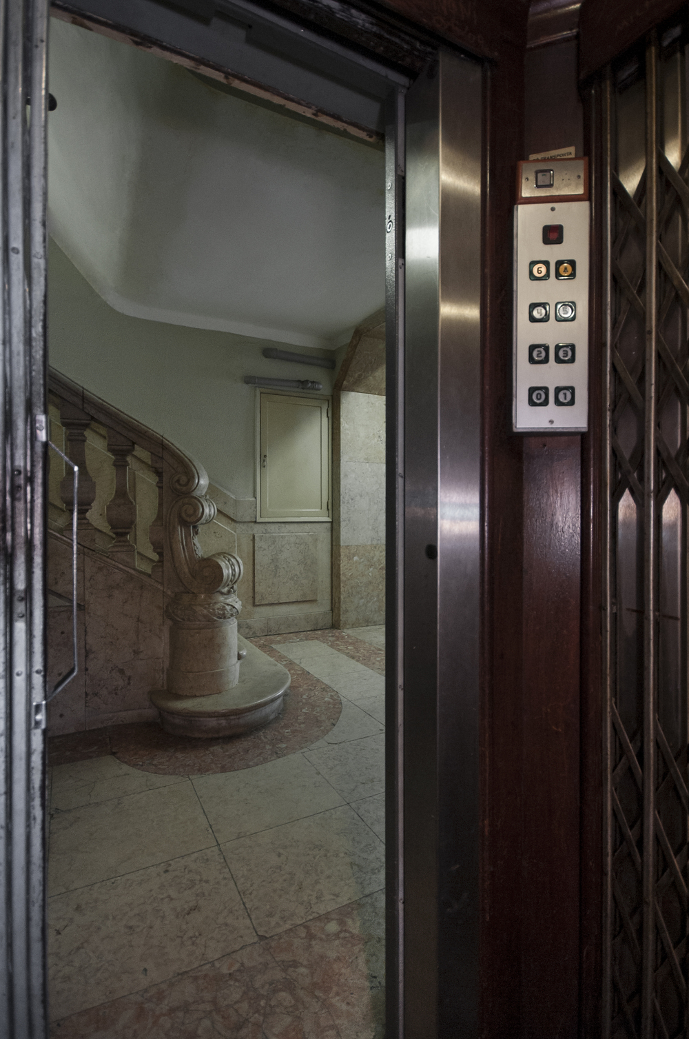 24 Building's lift, also historical.jpg
