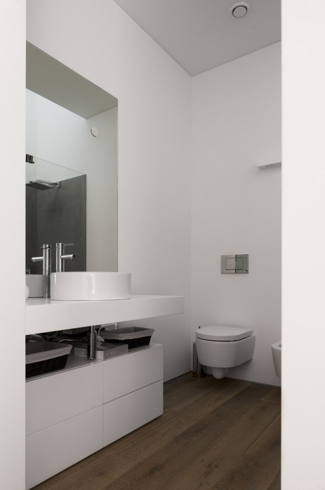 52cbffc1e8e44e3a3c000089_comporta-house-rrj-arquitectos_53-664x1000.jpg