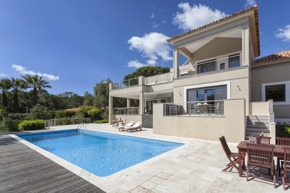 4 bedroom villa to rent in Quinta do Lago, RLV, Villa Serpentine,5.jpg