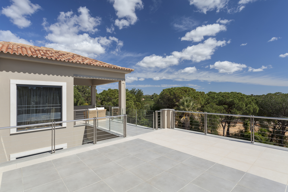4 bedroom villa to rent in Quinta do Lago, RLV, Villa Serpentine,17.jpg