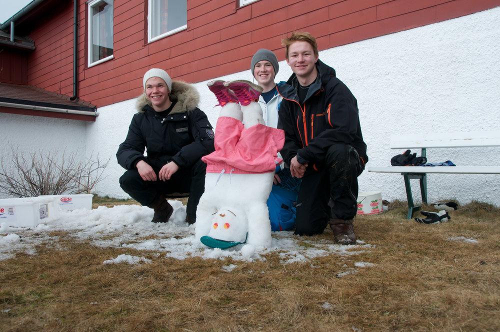Påske snømannkonkurranse 04 (1).jpg
