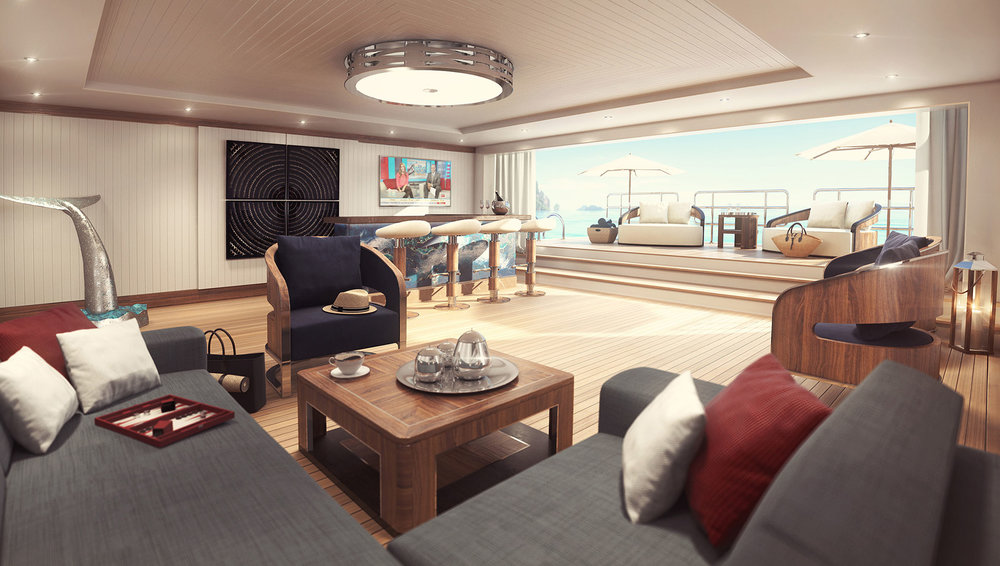 Eidsgaard Design Interiors