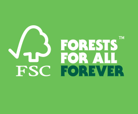 Find out more about FSC UK