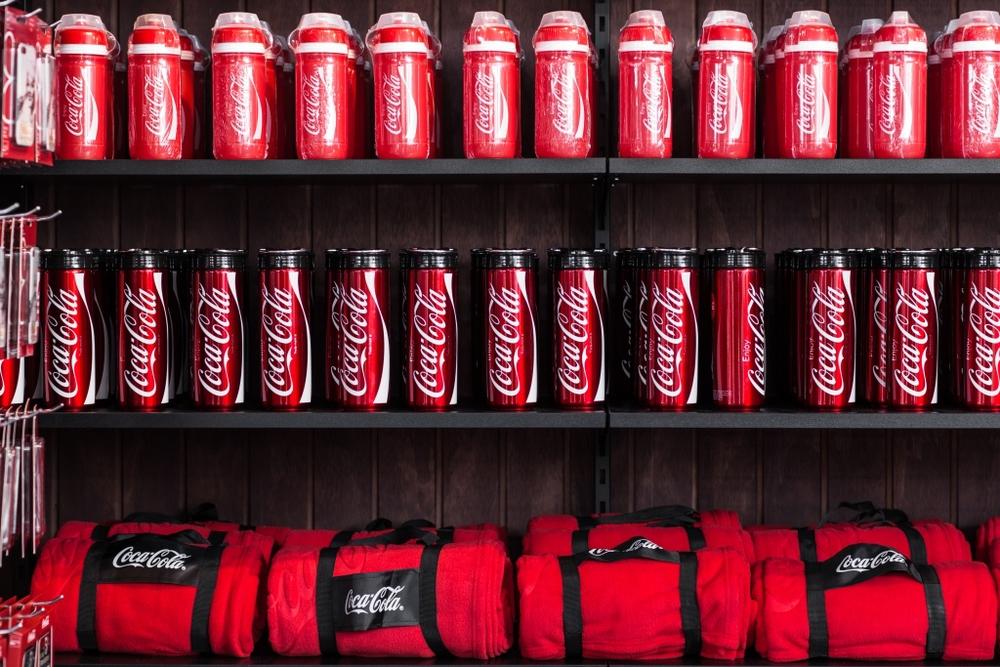 Cola-256.jpg