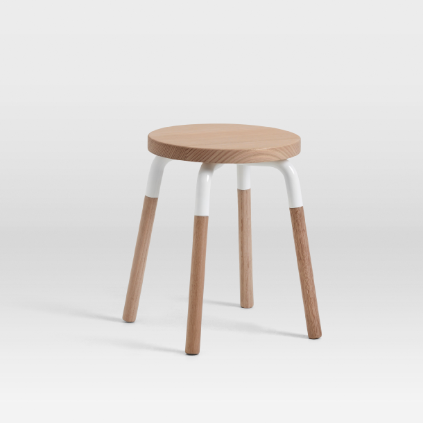 Tube-Stool-PI01.png