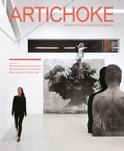 Artichoke-Magazine.png