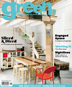 green-magazine-issue-39.png