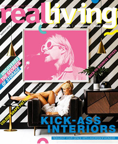 Real Living-magazine-issue-march2015.jpg