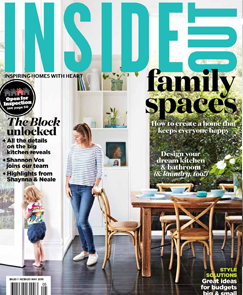 Inside Out Mag May 15 cover.png