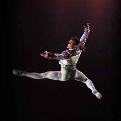 PRO DANCE -yhdistyksen tanssigaala-yhdistyksen tanssigaala 6.3.2016 | Osta liput >> Lue lisää >>