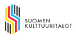 suomenktalot_logo.jpg