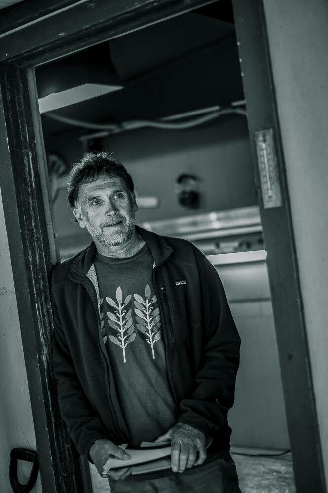 Wayne Lynch/Patagonia