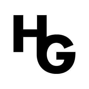 MagnaVita_logo-white-gray-08.jpg