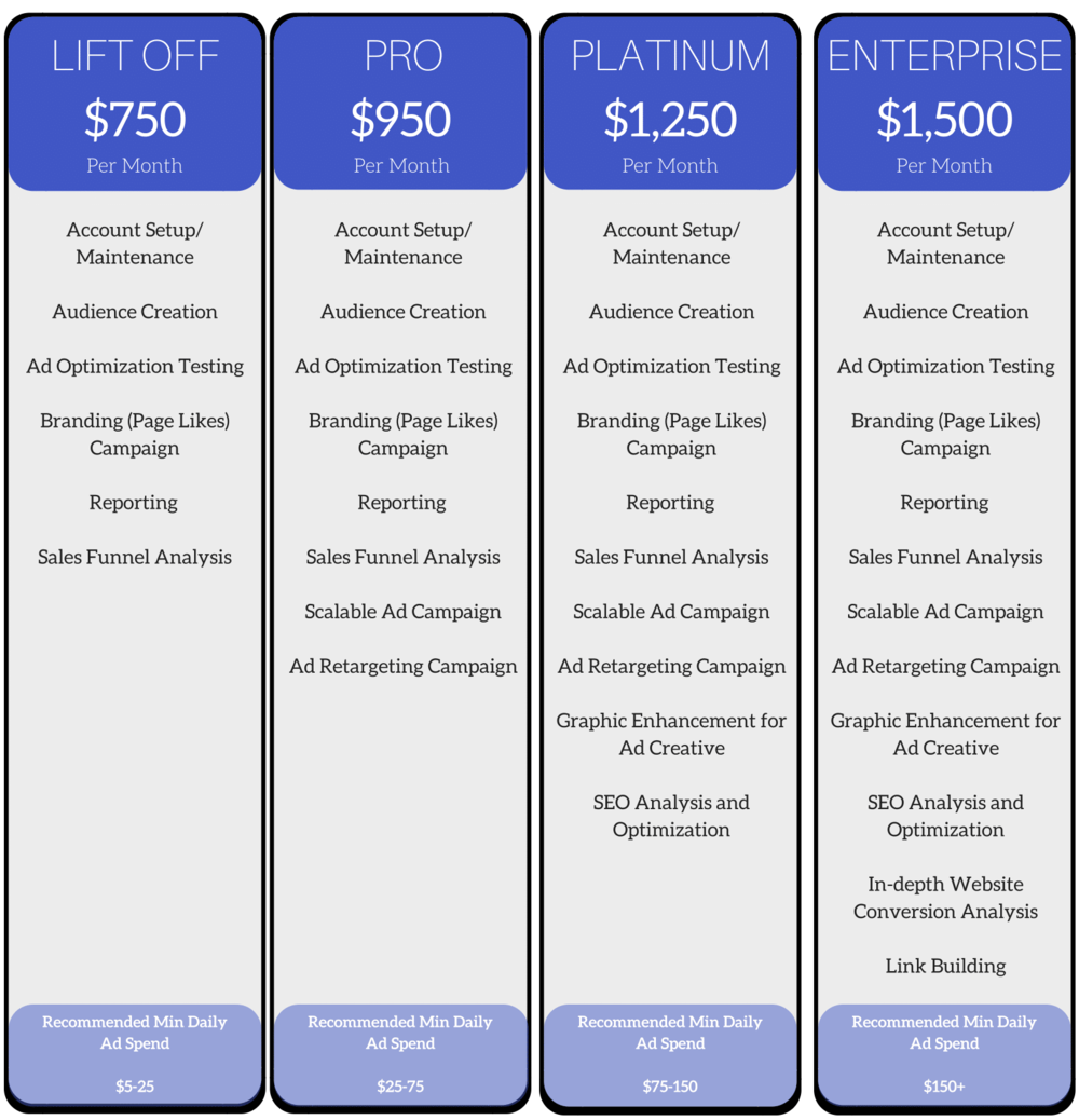 Harrison Gray Plans and Pricing-1.png