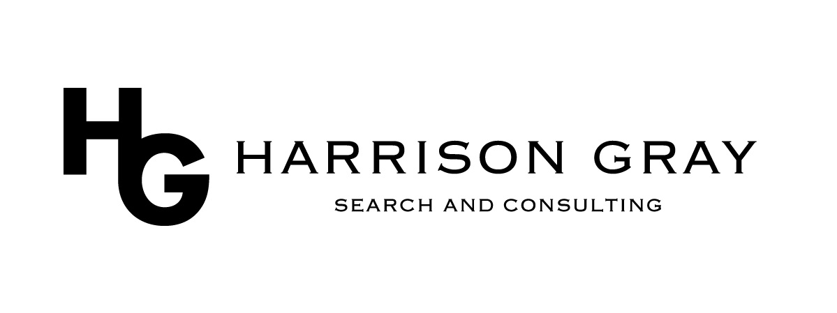 Harrison Gray Search & Consulting
