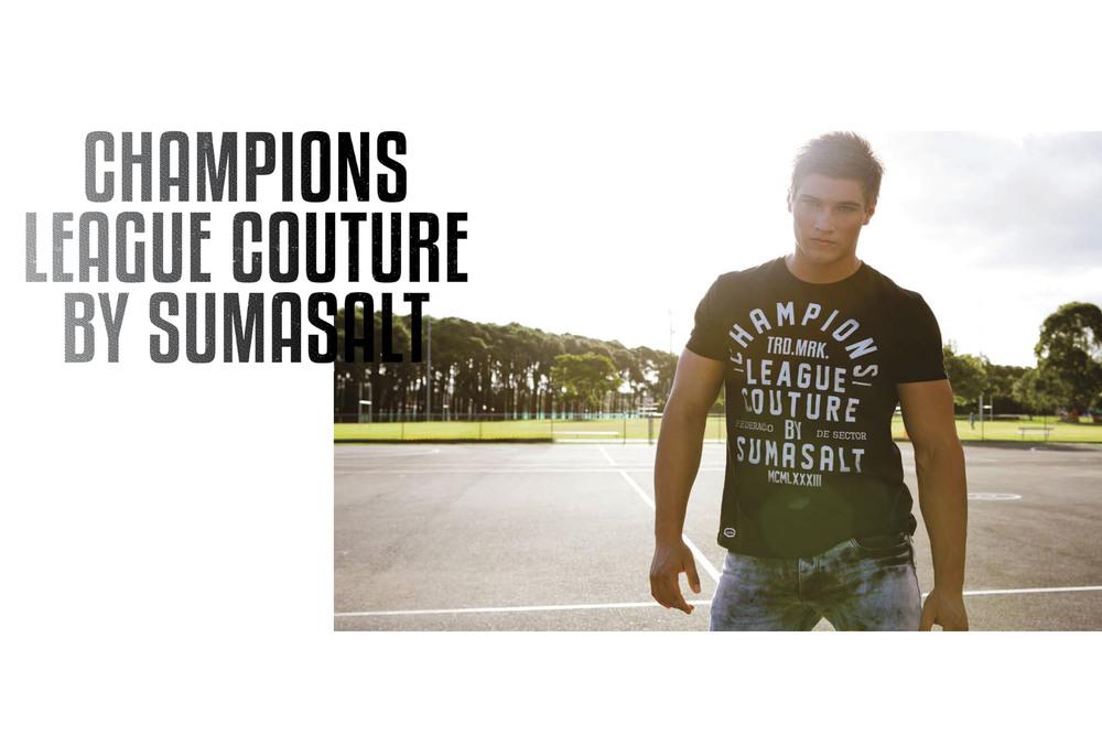 Sumasalt Campaign