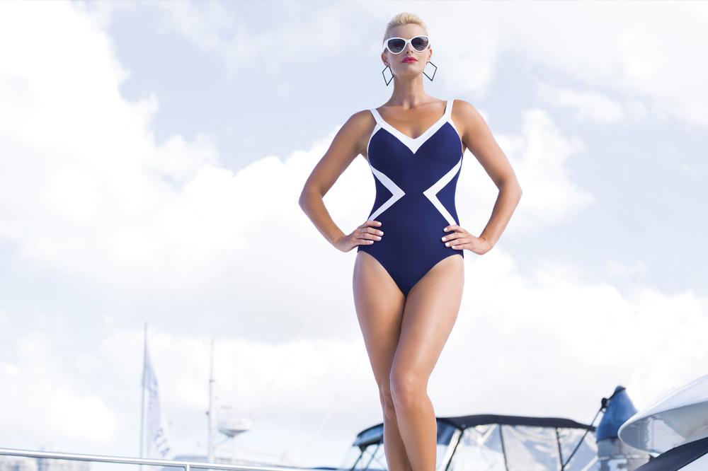 Togs Swimwear - Australia