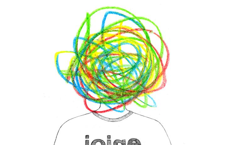 scribble-brain.jpg