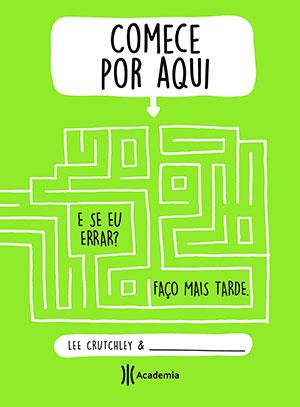 TAoGS-brazil.jpg