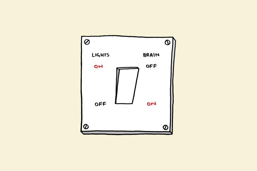 lee-crutchley-switch.jpg