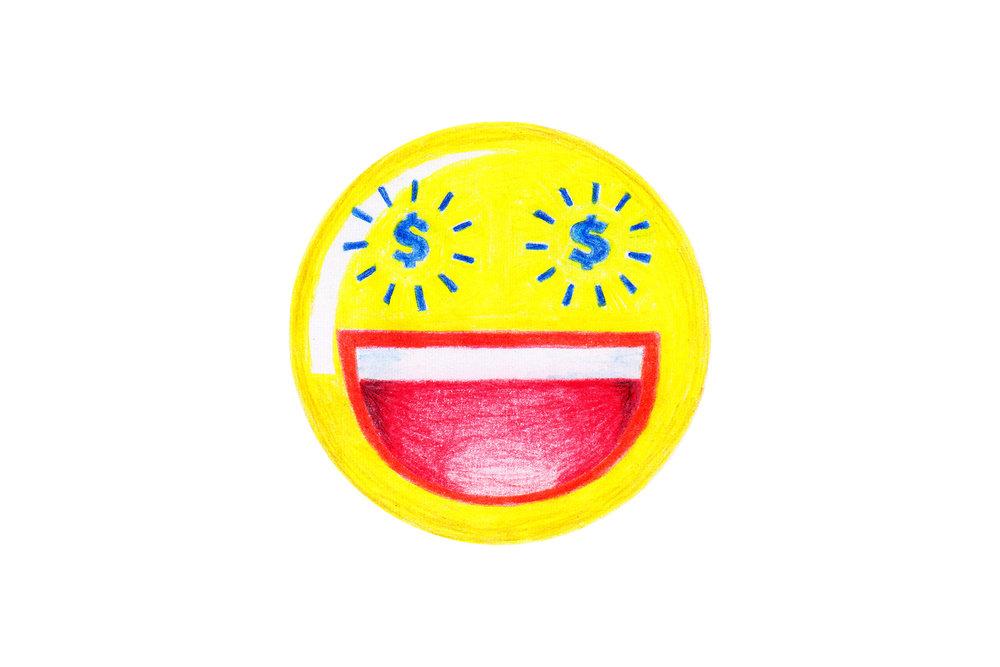 lee-crutchley-emoji.jpg