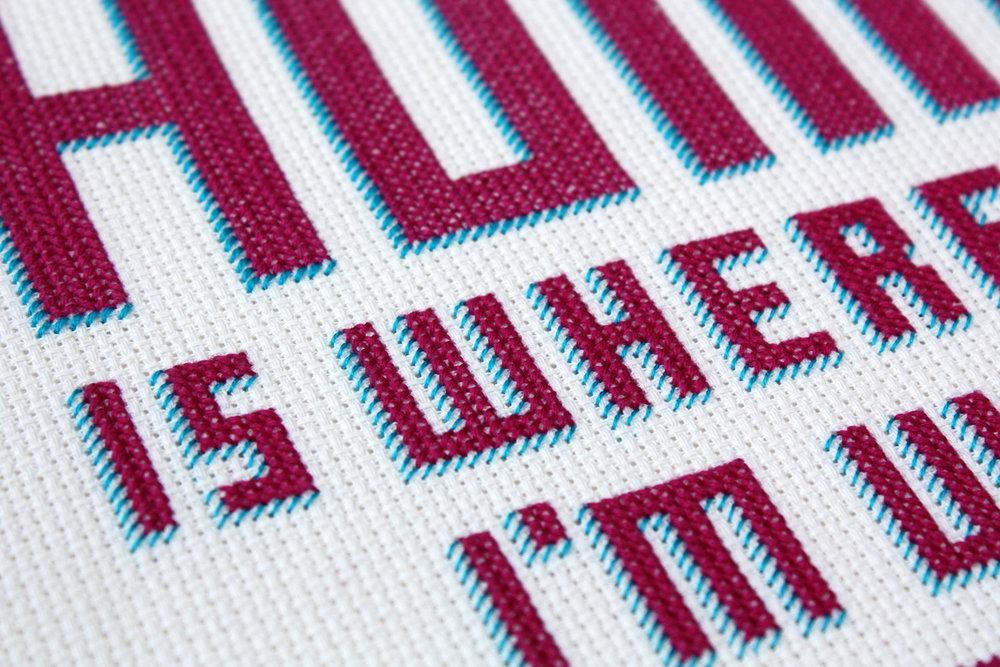 lee-crutchley-stitch.jpg