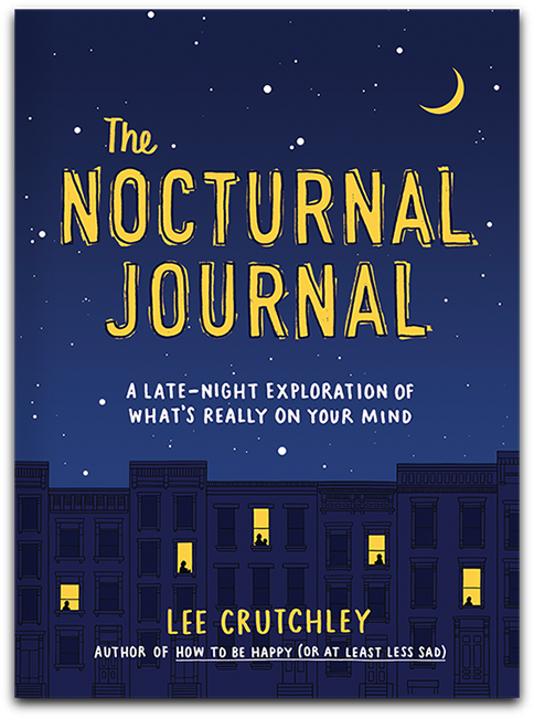 the-nocturnal-journal.png