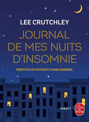 the-nocturnal-journal-french.jpg