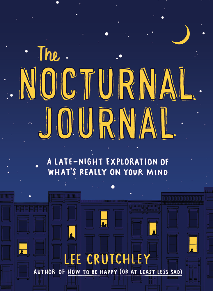 The-Nocturnal-Journal-cover.png