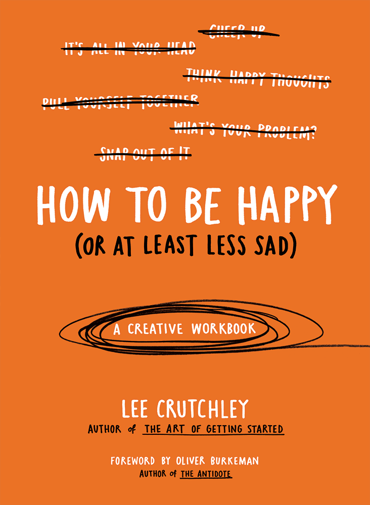 How-to-Be-Happy-cover.png