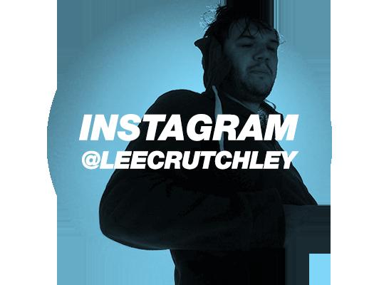 instagram-leecrutchley.png
