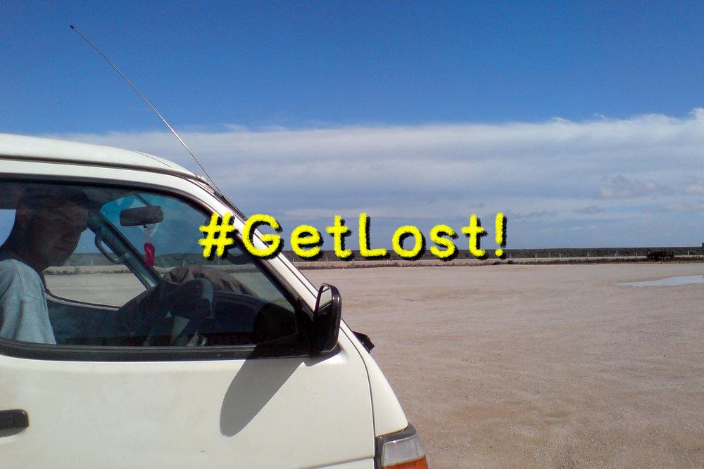 #GetLost-1.jpg