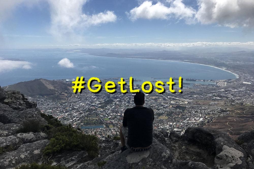 #GetLost-4.jpg
