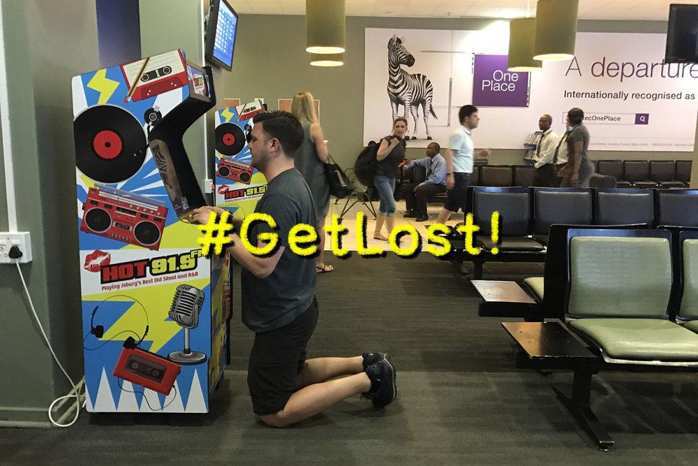 #GetLost-3.jpg