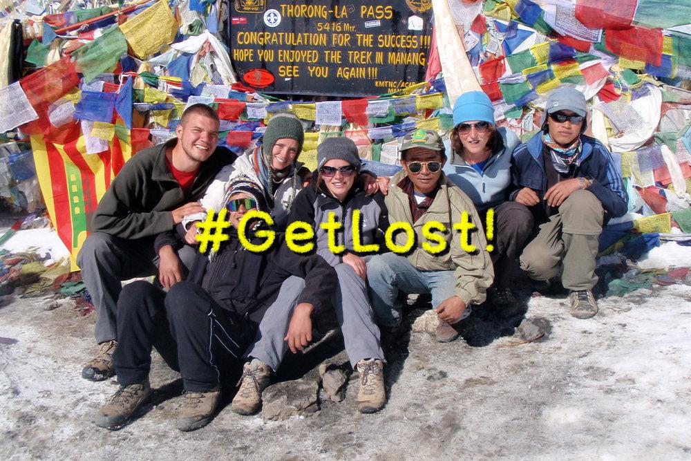 #GetLost-6.jpg