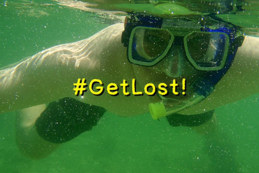 #GetLost-24.jpg