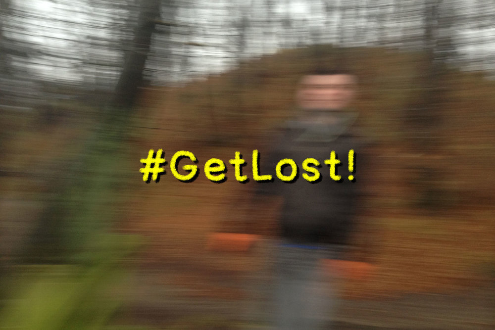 #GetLost-28.jpg