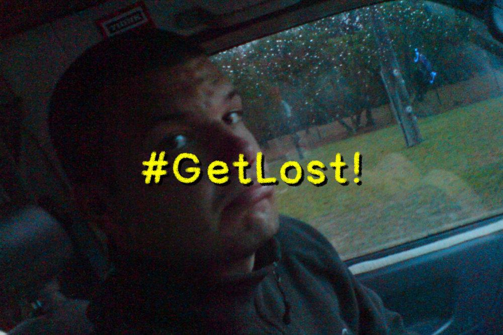 #GetLost-38.jpg
