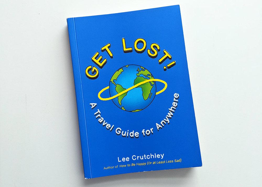 get-lost-news-1.jpg